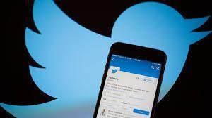 Twitter Hassas İçerik Nasıl Açılır ?