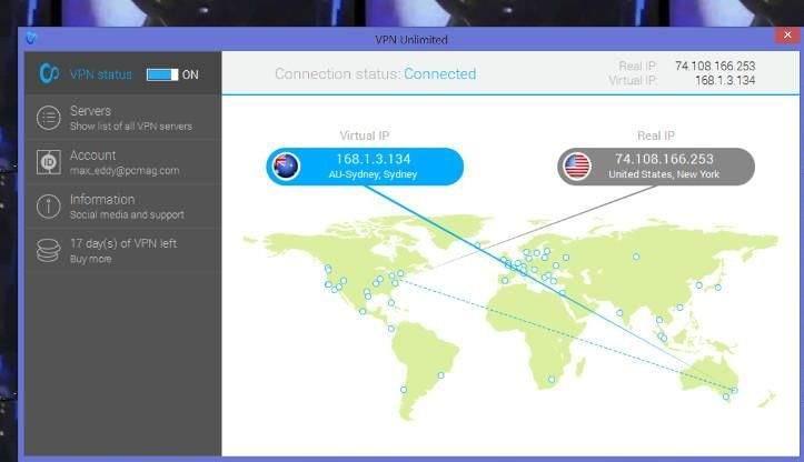Ücretli En İyi 5 VPN Uygulaması