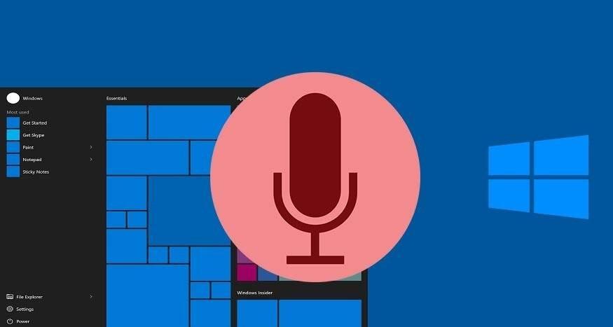 Windows 10 Ses Sorunu, bilgisayar ses ayarları, windows 10 yüklü ses aygıtı yok,ses hizmetleri yanıt vermiyor