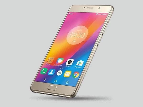1500 TL'ye Alınabilecek En iyi 4 Telefon
