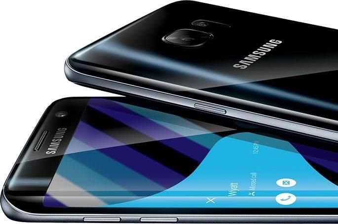 Android 8.0 Alacak Samsung Cihazlar