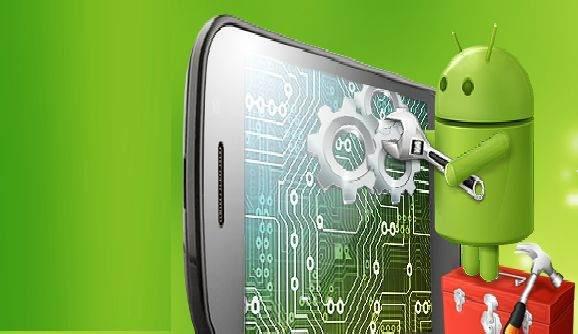 En iyi 6 Android Uygulama ve Dosya Şifreleme Aracı