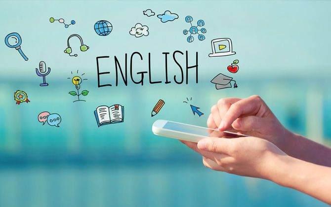En İyi Yabancı Dil Öğrenme Uygulamaları
