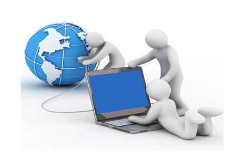 Ev Telefonu Olmadan İnternet Nasıl Bağlatılır ?