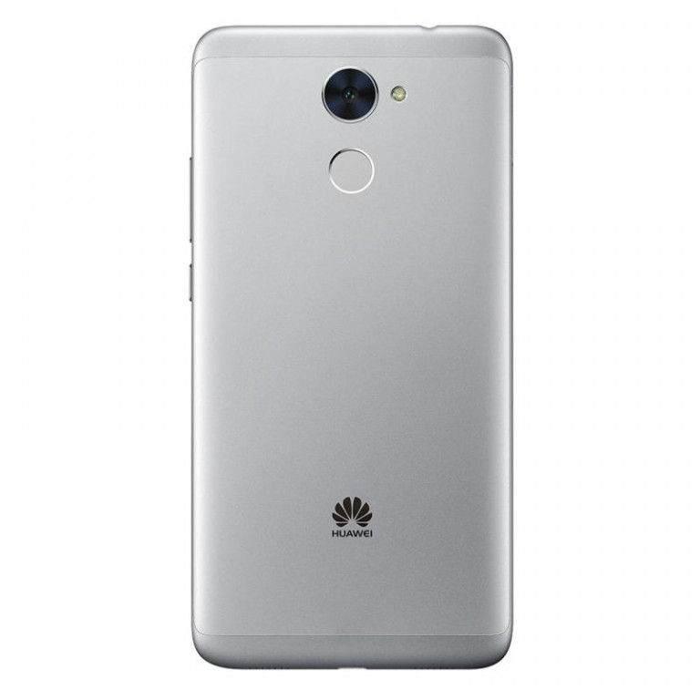 Huawei Y7 Prime Akıllı Telefon Özellikleri