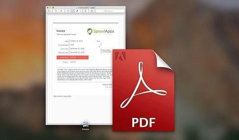 PDF Dosyası Nasıl Düzenlenir