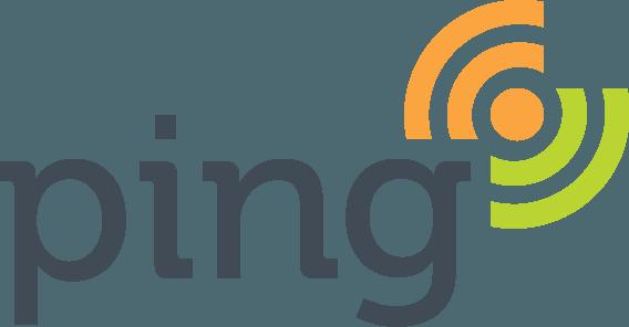 Ping Nasıl Düşürülür ?