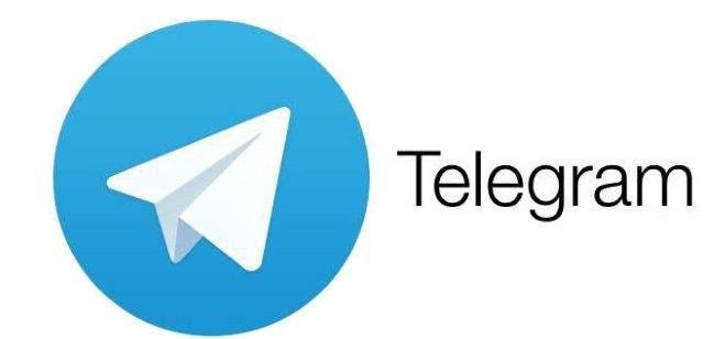 Skype Alternatifi 5 Uygulama