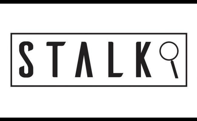 Stalk'dan Korunma Rehberi
