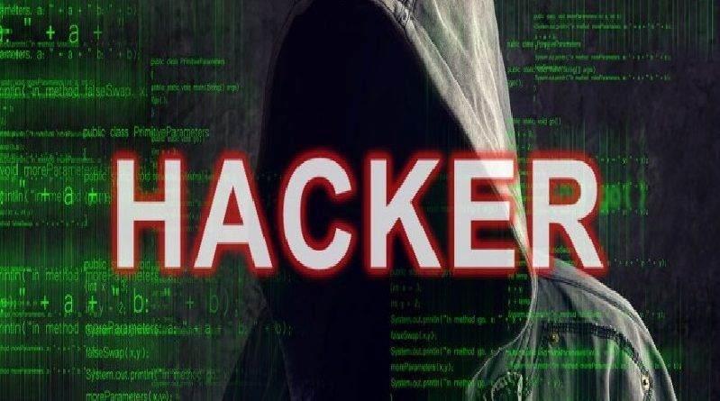 Tüm zamanların en ünlü 10 Hacker'ı Şimdi Ne Yapıyor ?