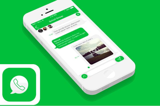 WhatsApp Durum İndirme Nasıl Yapılır