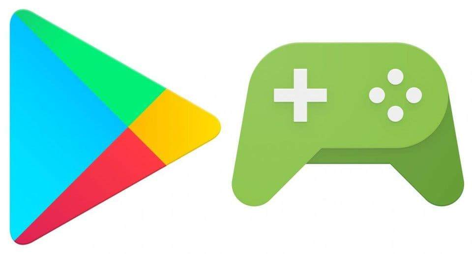 En iyi Android Oyunları (2017)