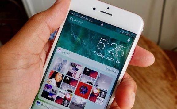 iPhone Ekran Videosu Nasıl Çekilir