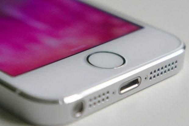 iPhone Yavaşladı Nasıl Hızlandırılır ?
