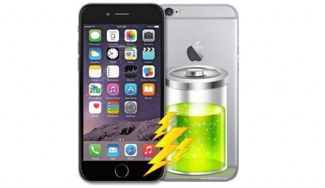 iPhone Sorunları ve Çözümleri