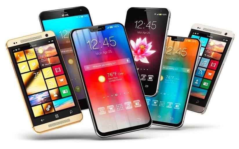 Telefonu Sıfırlamak Zararlı mı,Telefonu fabrika ayarlarına döndürünce ne olur,Fabrika ayarlarını sıfırlamak ne işe yarar
