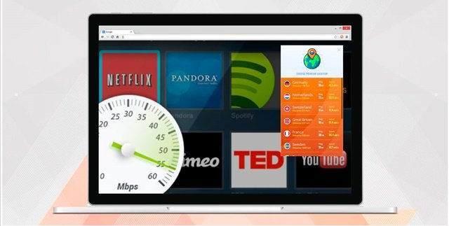 İnternette daha güvenli gezinme için en iyi 10 Chrome Güvenlik Eklentisi