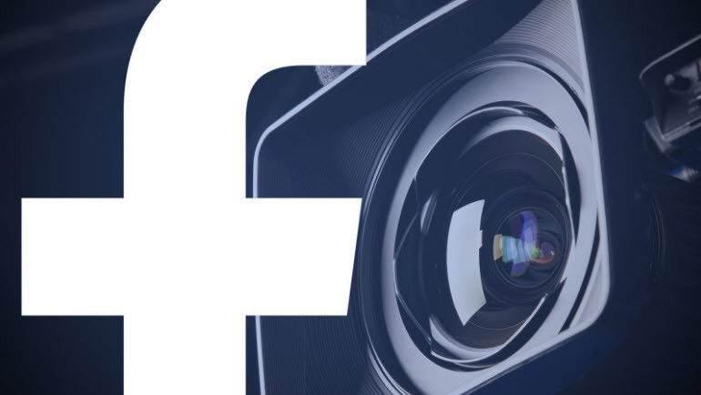 3 Adımda Facebook'suz Messenger Kullanmanın Yolu