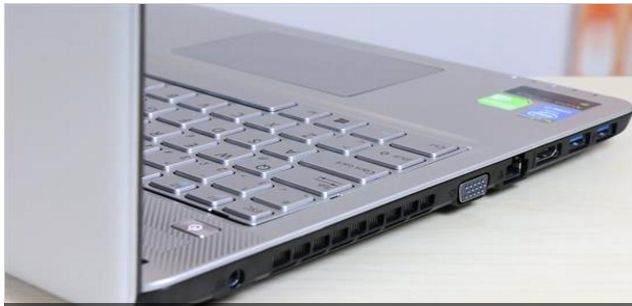 8 Adımda Eski Laptopları Hızlandırma