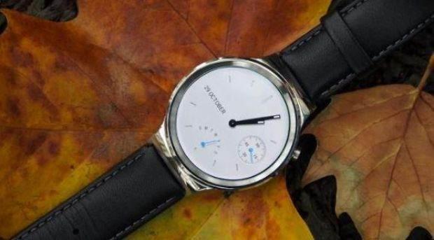 Almayı Düşünenlere 10 En iyi Akıllı Saat Tavsiyesi