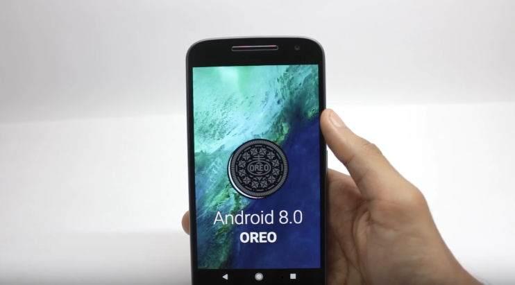 Android 8.0 Hangi Cihazlara Ne Zaman Gelecek?