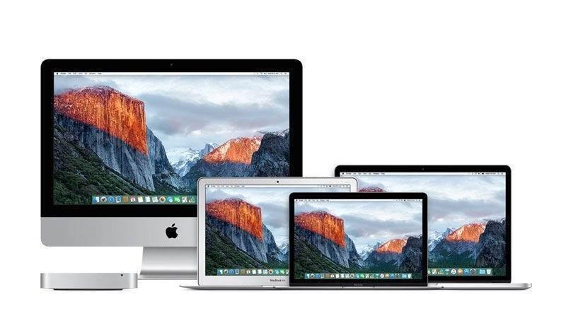 Apple Aile Paylaşımı Nedir, Aile Paylaşımı Nasıl Ayarlanır ?