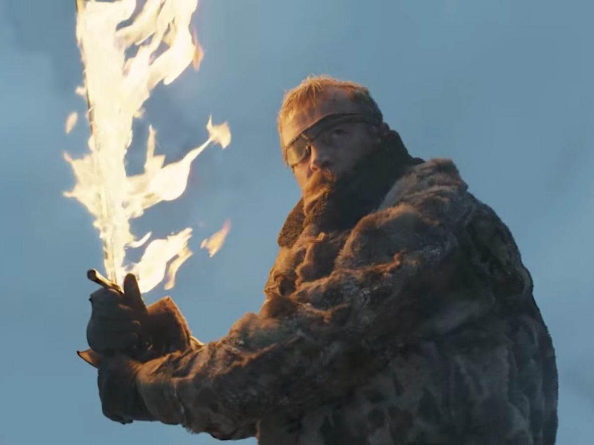 Arya Stark'ın Ölüm Listesindeki 7 Kişi