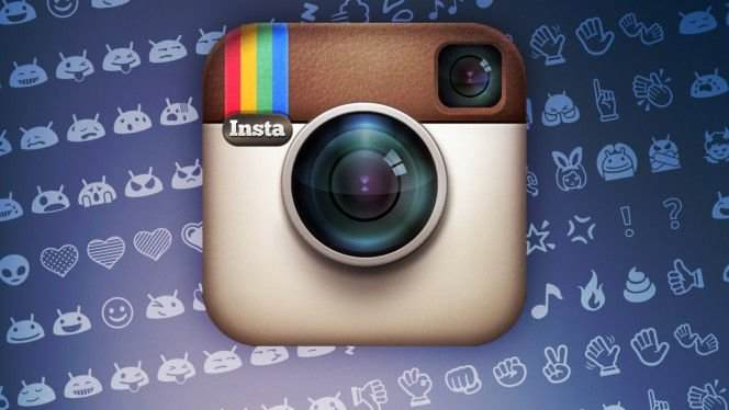 Bilgisayarda Instagram Nasıl Kullanılır ?