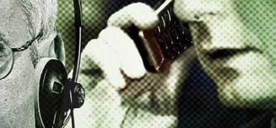 Cep Telefonu Nasıl Dinlenir ?