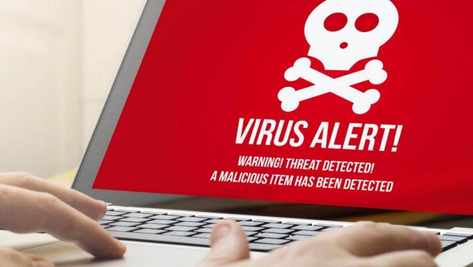 En iyi Online Virüs Tarama ve Temizleme Servisleri