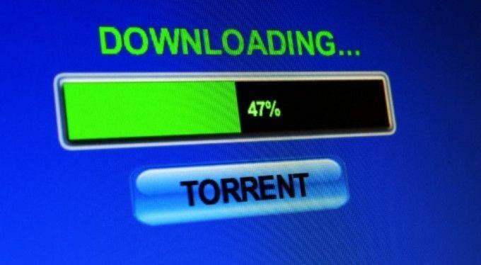 En iyi Torrent Siteleri (Temmuz 2017)
