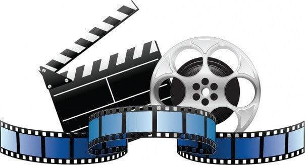 Format Factory ile Video Bölme ve Video Birleştirme Nasıl Yapılır