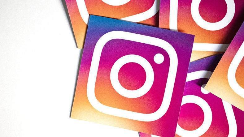 Instagram Gif Yükleme Nasıl Yapılır?