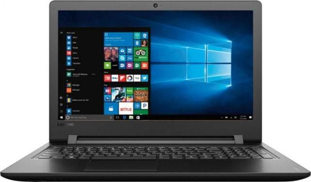 Laptop Fanı Çok Ses Çıkarıyorsa ne Yapmalı ?