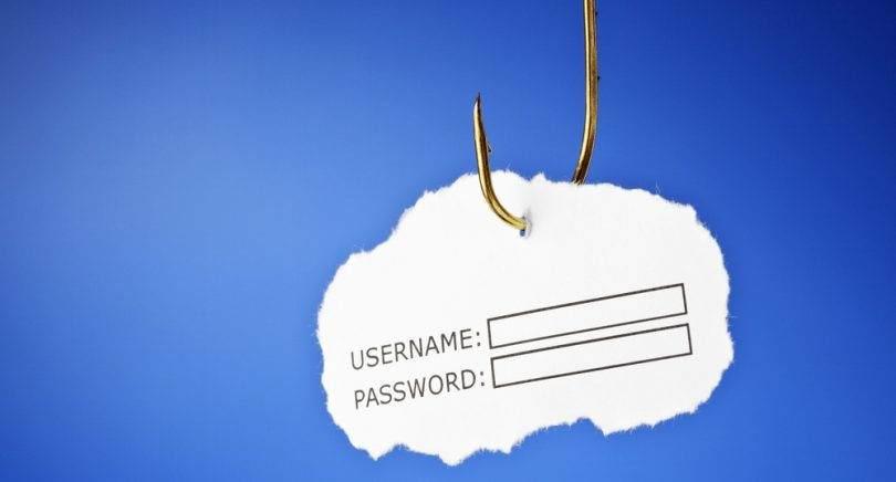 Oltalama Phishing Saldırısı Nedir, Nasıl Korunulur ?