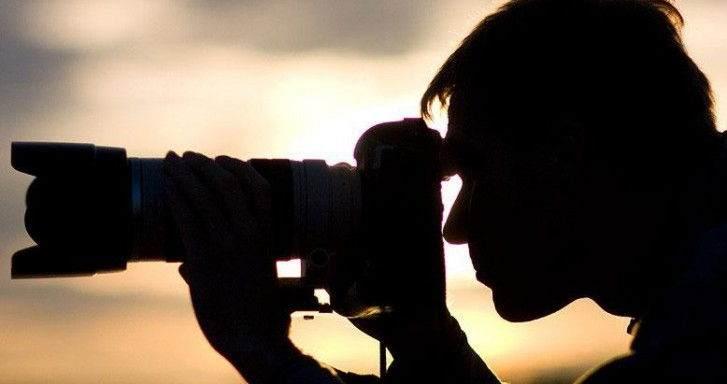 Profesyonel Fotoğrafçılığın 4 Altın Kuralı