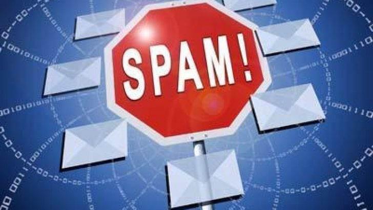 Spam Mail Nedir? Spam Mailllerden Nasıl Korunulur?
