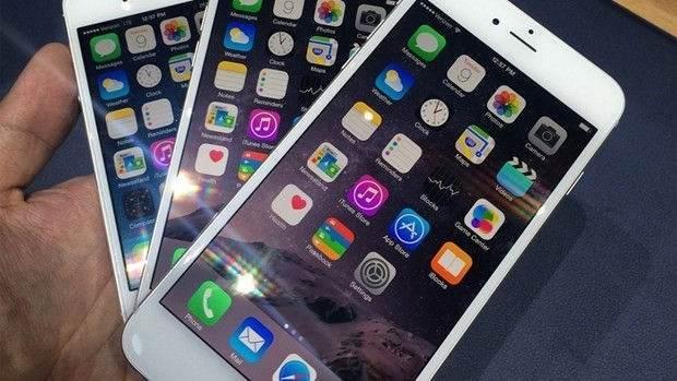 Türkiye'de en çok satan 10 Telefon