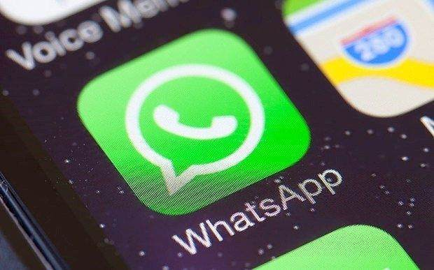 Whatsapp'ın 12 Harika Özelliği