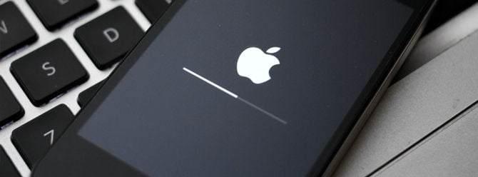 iPhone Etkin Değil Sorunu Çözümü