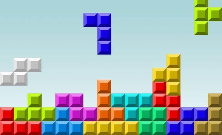 iPhone'unuzda Oynayabileceğiniz Ücretsiz 4 Klasik Oyun