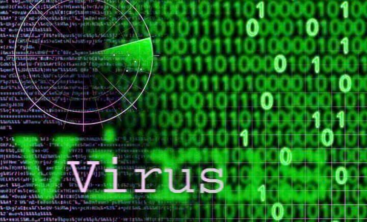 Reklam Virüsü Nedir, Reklam Virüsü Nasıl Temizlenir ?