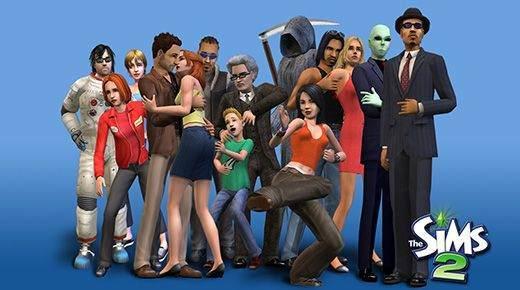 Ücretsiz The Sims 2 Ultimate Collection Nasıl İndirilir ?