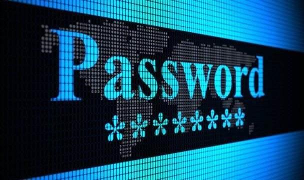 Şifre Güvenliğini Sağlamanın 5 Yolu