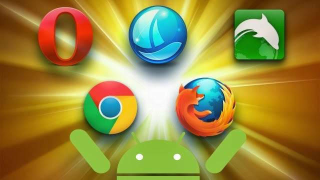 Android Telefondaki Tüm Geçmişi Silme Nasıl Yapılır ?