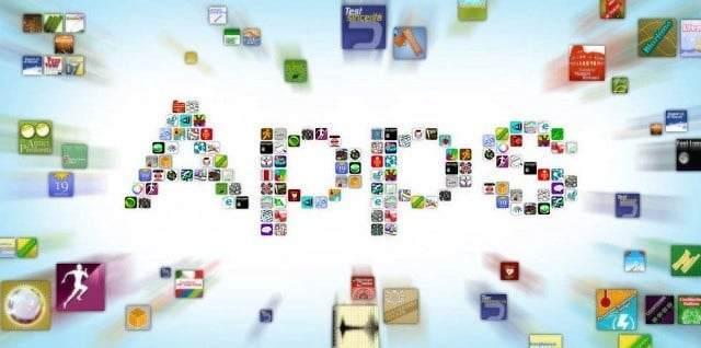 Android Telefonlarda En Çok Şarj Tüketen Uygulama ve Oyunlar