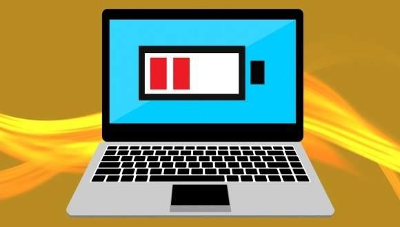 Bilgisayarda Ses Karşı Tarafa Gitmiyor Sorunu Çözümü