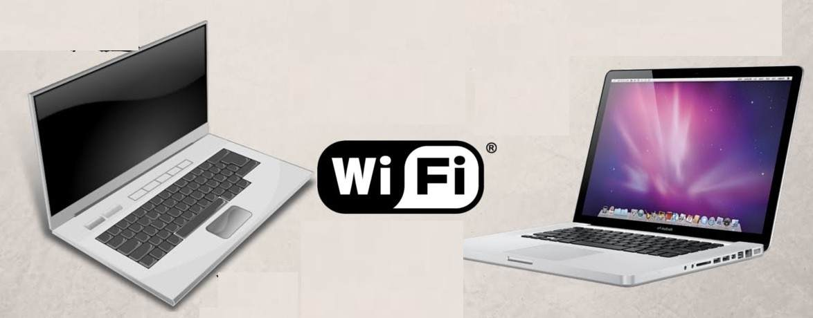 Bilgisayarda Wi-Fi Şifresi Nasıl Bulunur ?