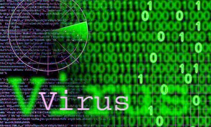 En iyi 5 Virüs Şakası