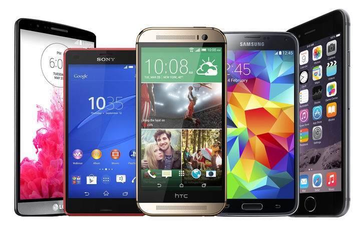 En iyi Akıllı Telefon ve Kamerası En iyi Akıllı Telefon Hangisi ?